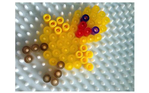 pippi på pärlor  8f7c66a97ea2d